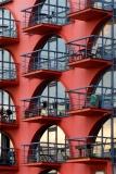 Red Wharf