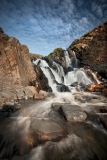 Welcombe Mouth_North Devon_Waterfalls_Streams_Cascade_Welcombe Mouth Falls_Paul Forgham
