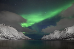 Ersfjordbotn II