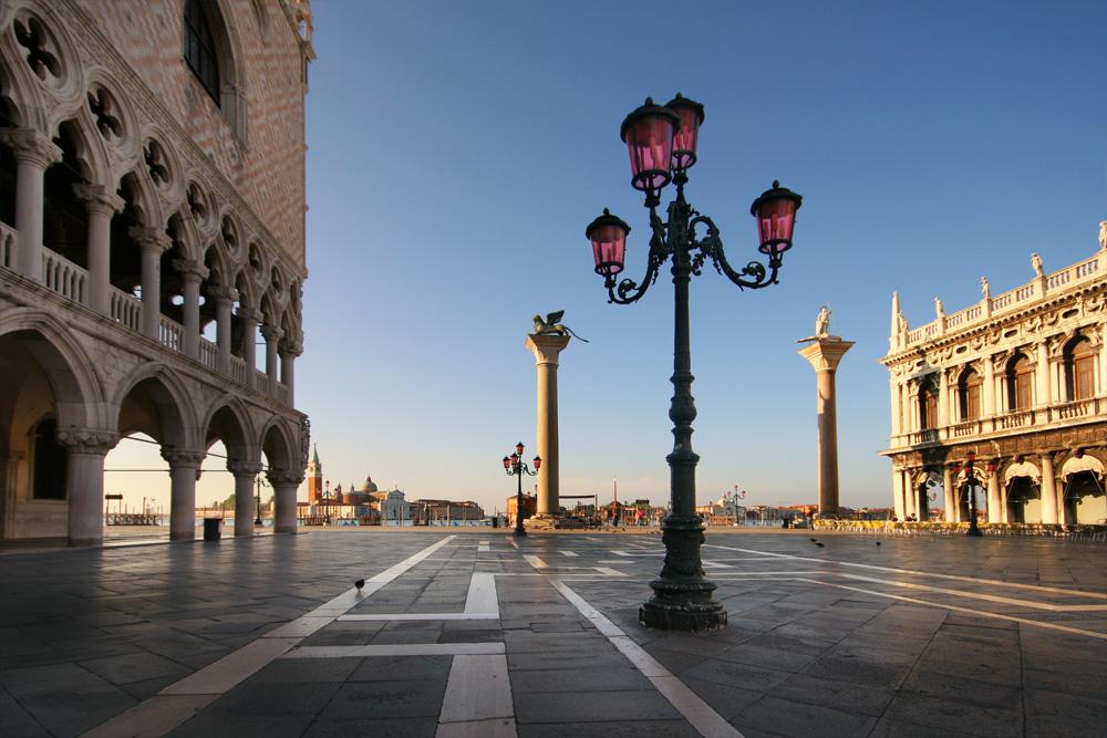 VIVA ITALIA – Commissioned Image